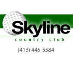 Skyline Country Club