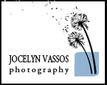 Jocelyn Vassos Photography