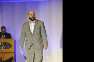 tux-express-fashion-show-2017_BWA-FASHION-SHOW--------1-8-17----562_2017-01-11_65259.jpg - Thumb Gallery Image of Tux Express Fashion Show 2017
